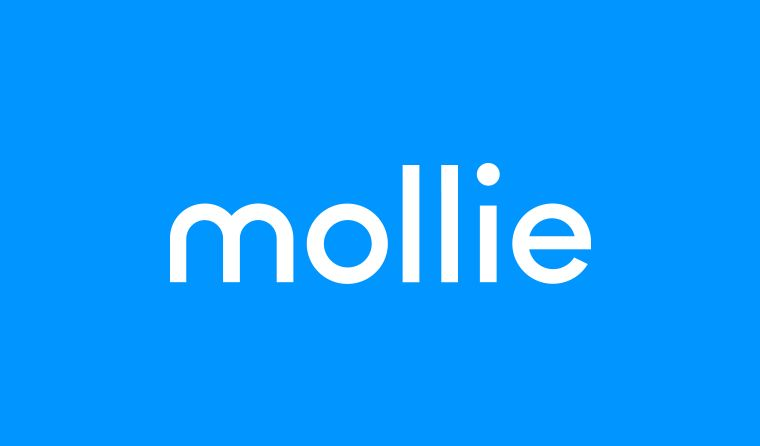 Mollie payments